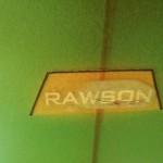 Pat Rawson