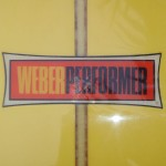 weber3