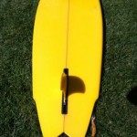 webersurfboard03