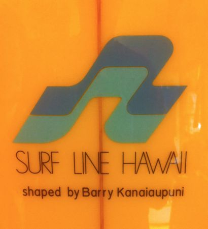 Barry Kanaiaupuni
