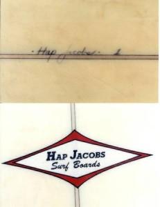 hapjacobs#1