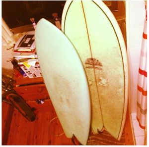 #thesurfboardproject1