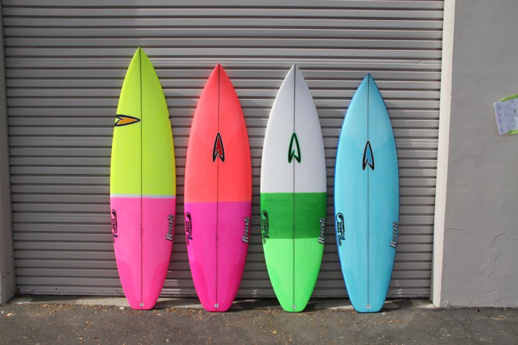 Roberts-surfboards-hydroflex