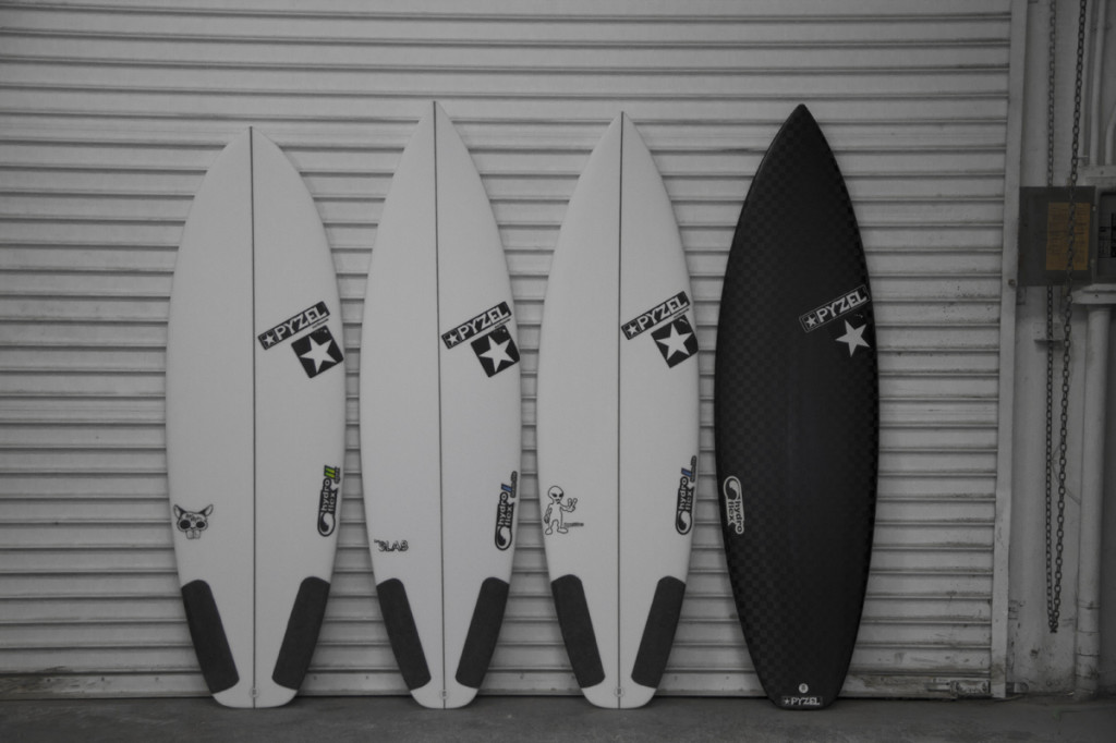 pyzel-hydroflex-naturals-and-carbon-surfboard