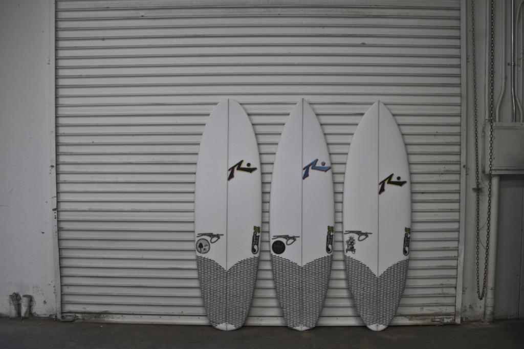 rusty-hydroflex-surfboards