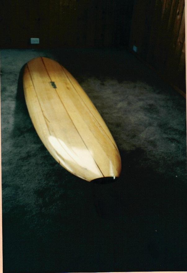 1997MikeDiffenderferBalsaboard