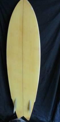 Carl Hayward David Nuuhiwa Surfboarf