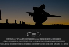 """Documentary Film """"Fish"""" To Be Released Nov 24, 2015"""