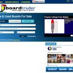 Boardtrader