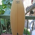 Surfboards Hawaii 1969 2