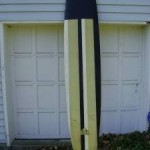 surfboards Hawaii lb