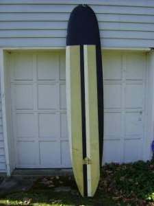 surfboards Hawaii lb