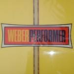 weber3