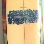 acidspalshG&SSurfboard