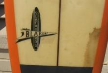 Blaker