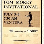 Tom_Morey Invitational