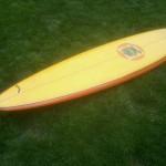 McGrigorSurfboard