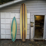 Surfboards Hawaii Surfboard