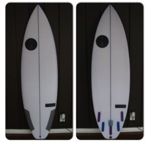 threaddesignssurfboards3 copy