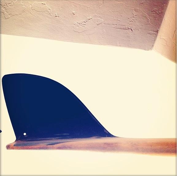 surfboard_skeg