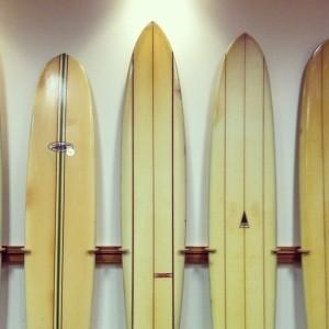 vintagesurfboards