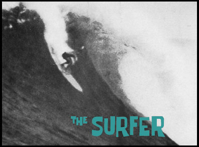 jangel1_surfercover1960