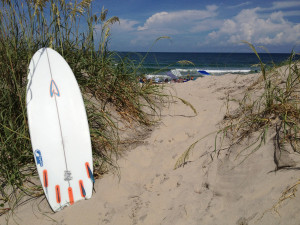 roberts-hydroflex-surf-mush-mashine