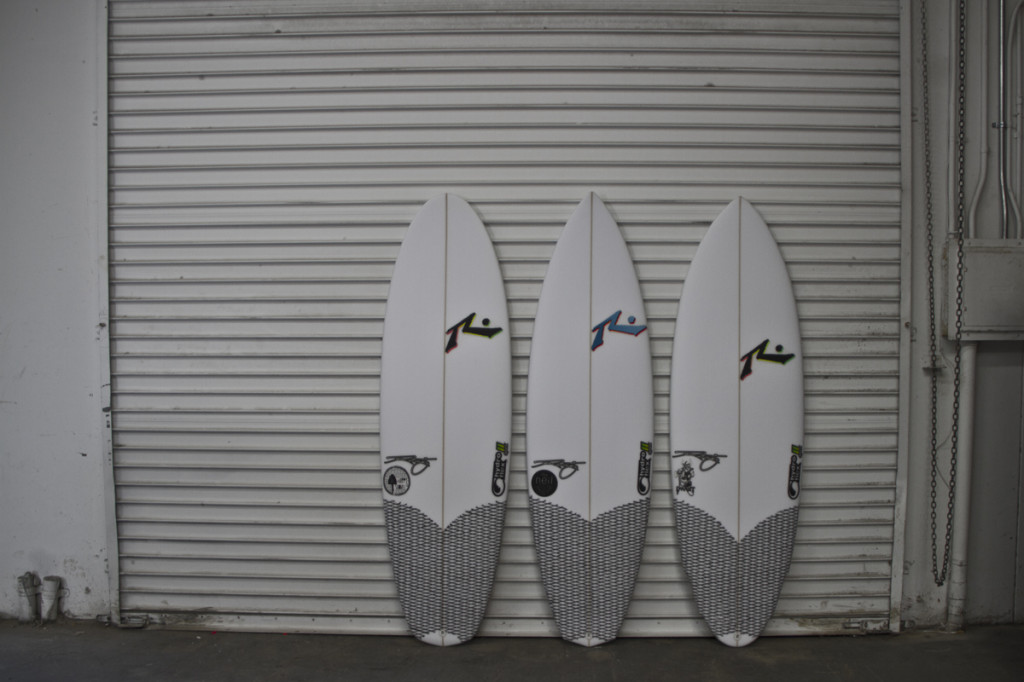 rusty-hydroflex-surfboards