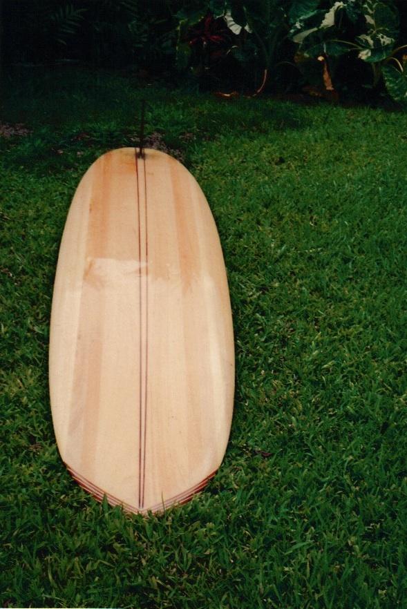 YaterBalsaSurfboard