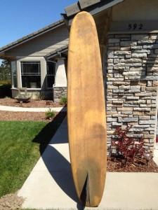 Buy Sell Vintage Surfboards