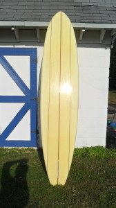 Buy/Sell Vintage Surfboards