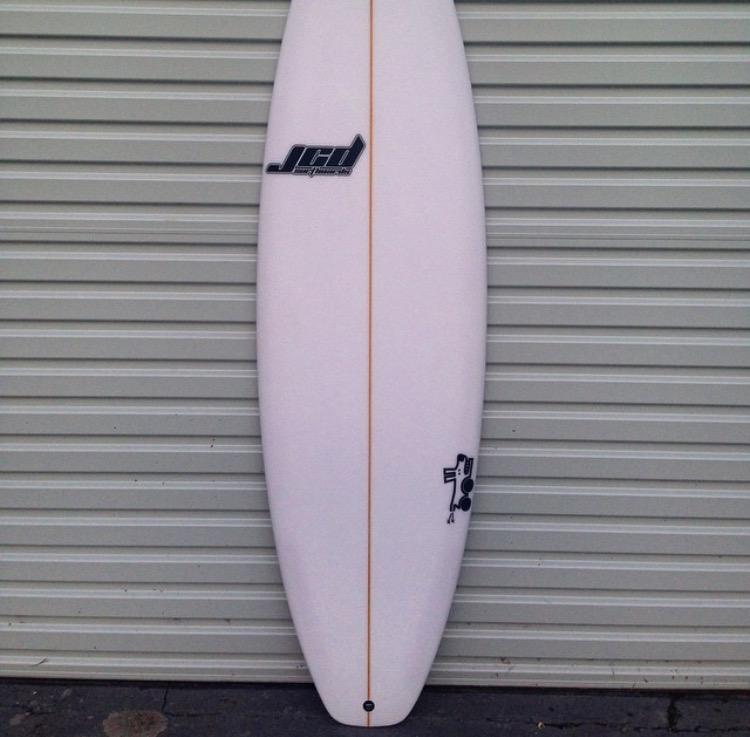 jcdsurfboards