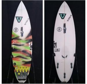 @thesurfboardstore