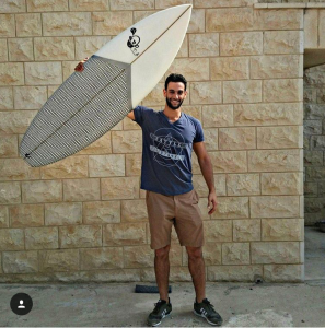 P_A_Surfboards