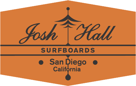 A Day In The Life Of San Diego Shaper Josh Hall By Birdman Media