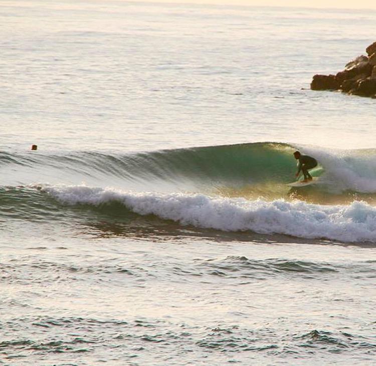 Surf Lebanon Photo: Surf Lebanon @surflebanon