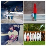 Ron Meeks Surfboards