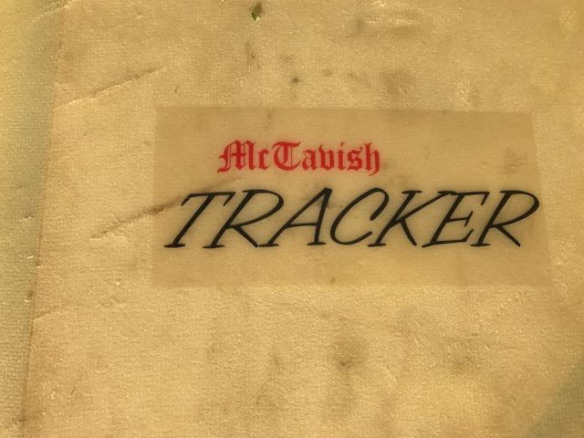 Morey Pope McTavish Tracker Logo